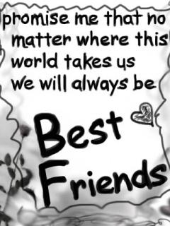 Pics Photos   Download Best Friends Bestfriends Just 1440x1280