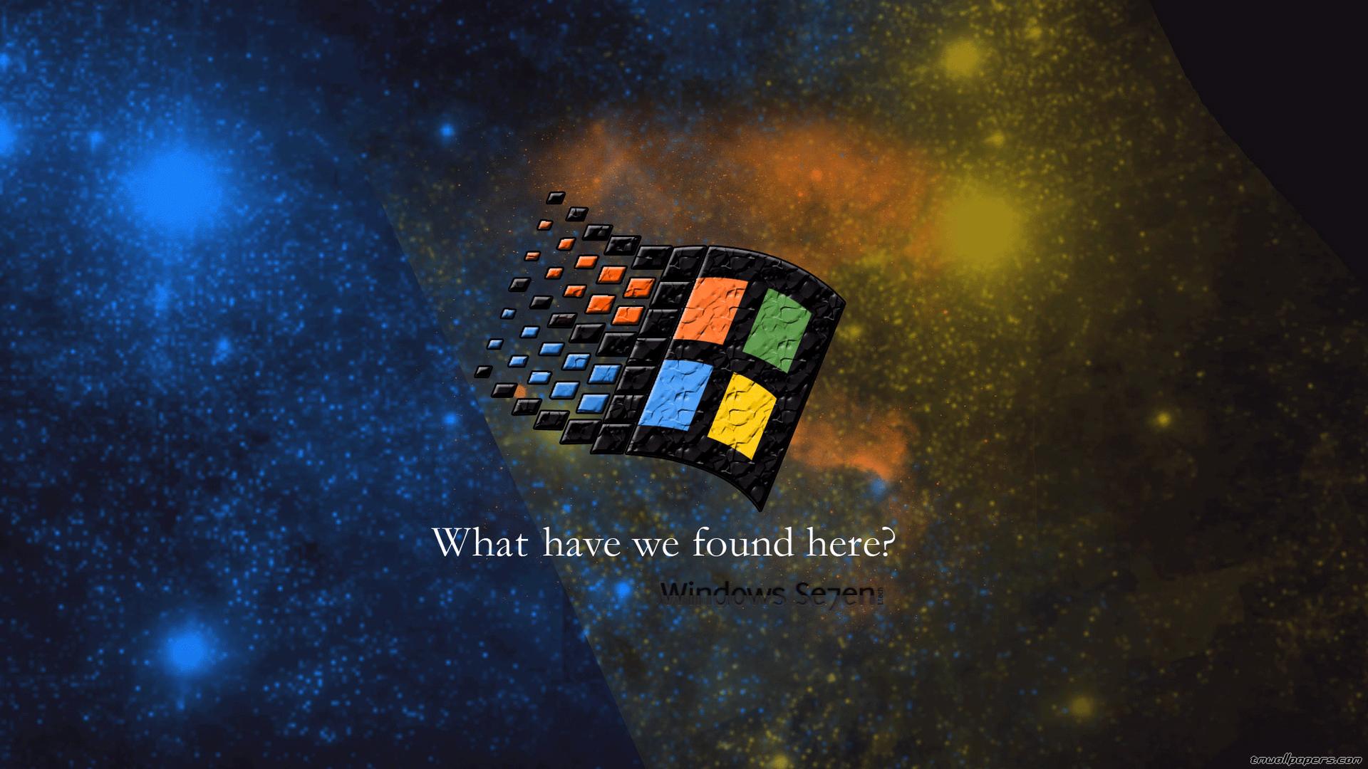 Windows 7 Wallpaper 1600X900 874245 1920x1080