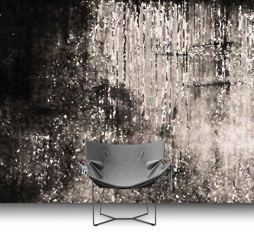 Yoyo Designs Designer Wallpaper 828x768
