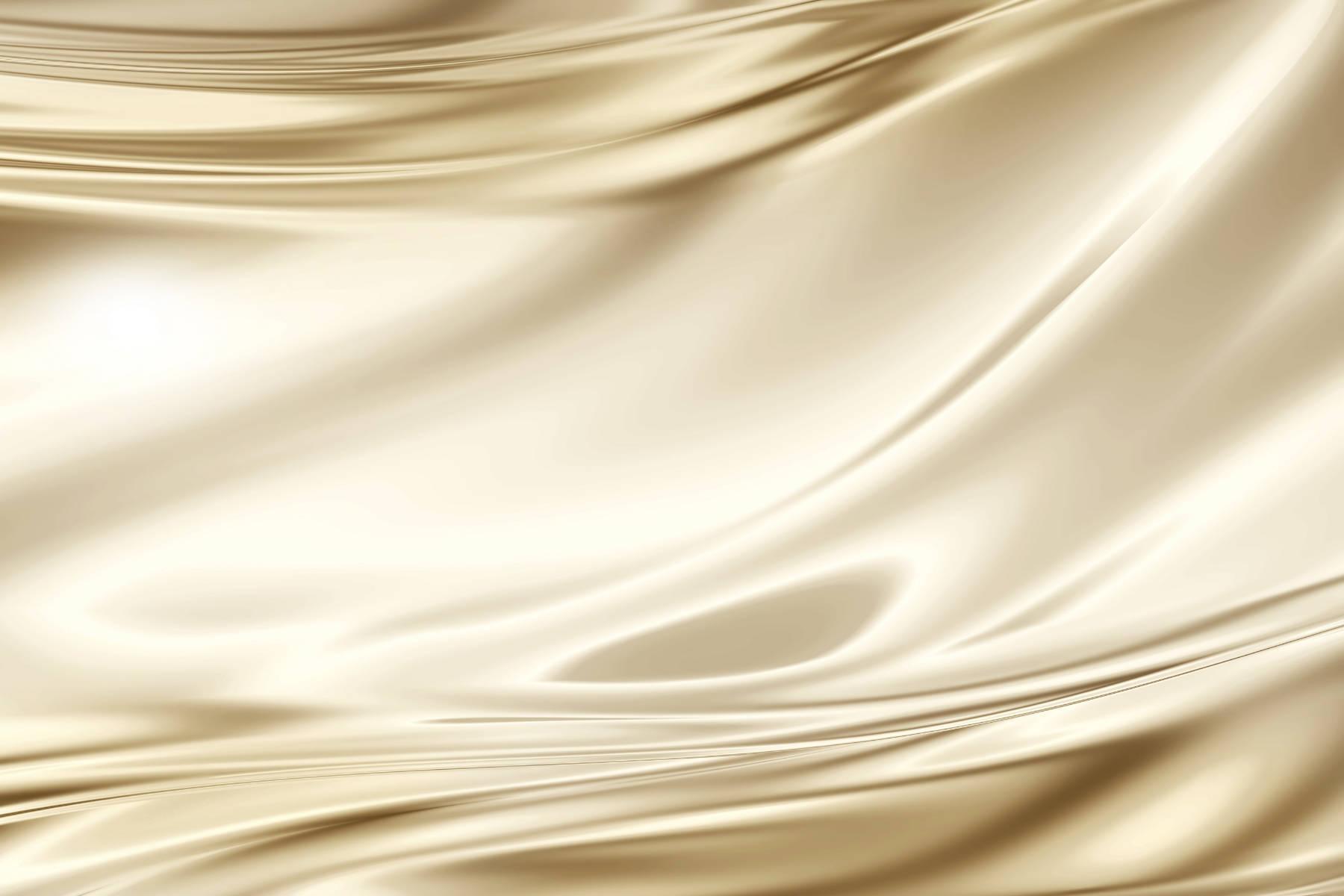 51+ Silk Background on WallpaperSafari