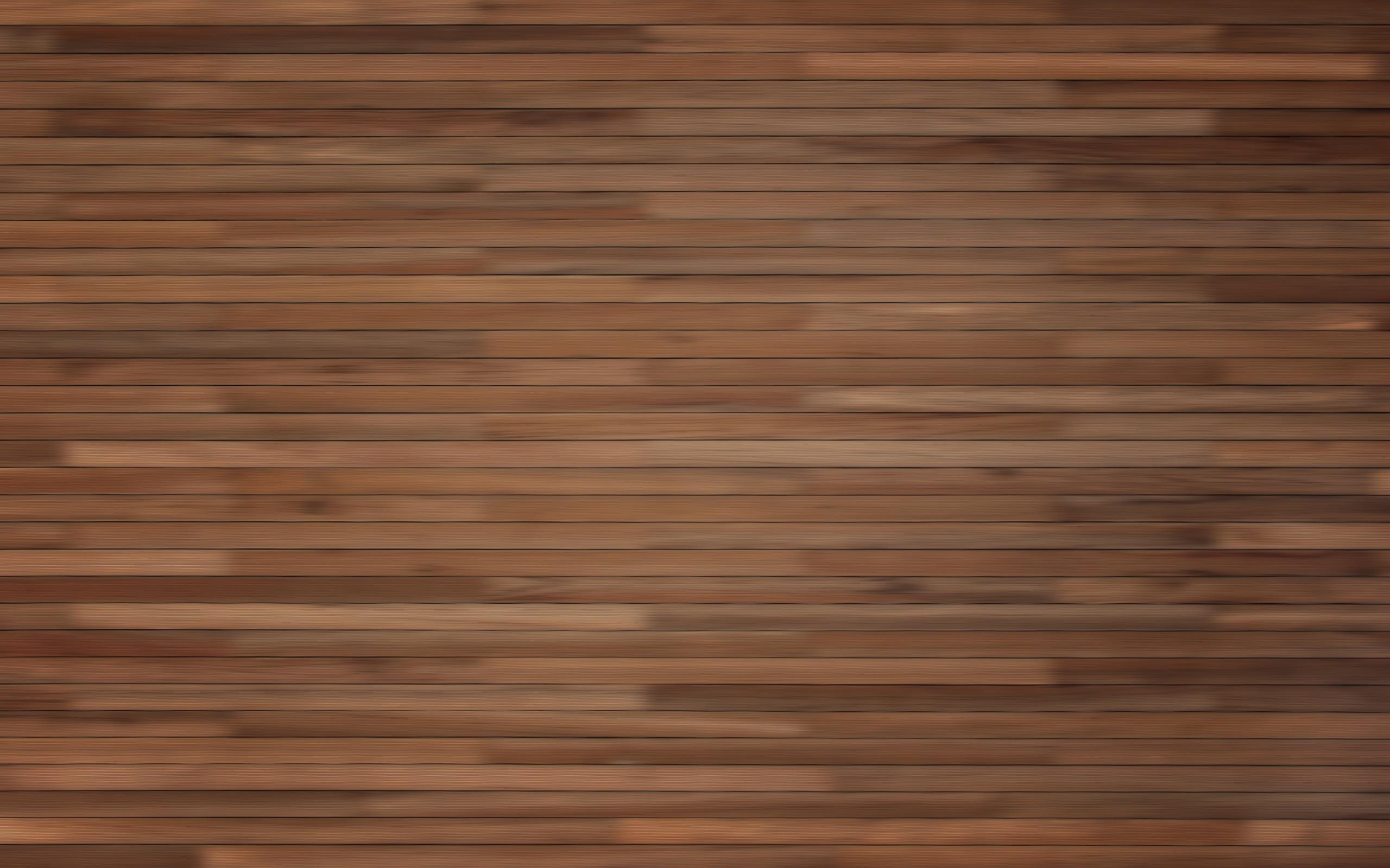 wallpaper texture flooring boards wood textures woodjpg 2560x1600