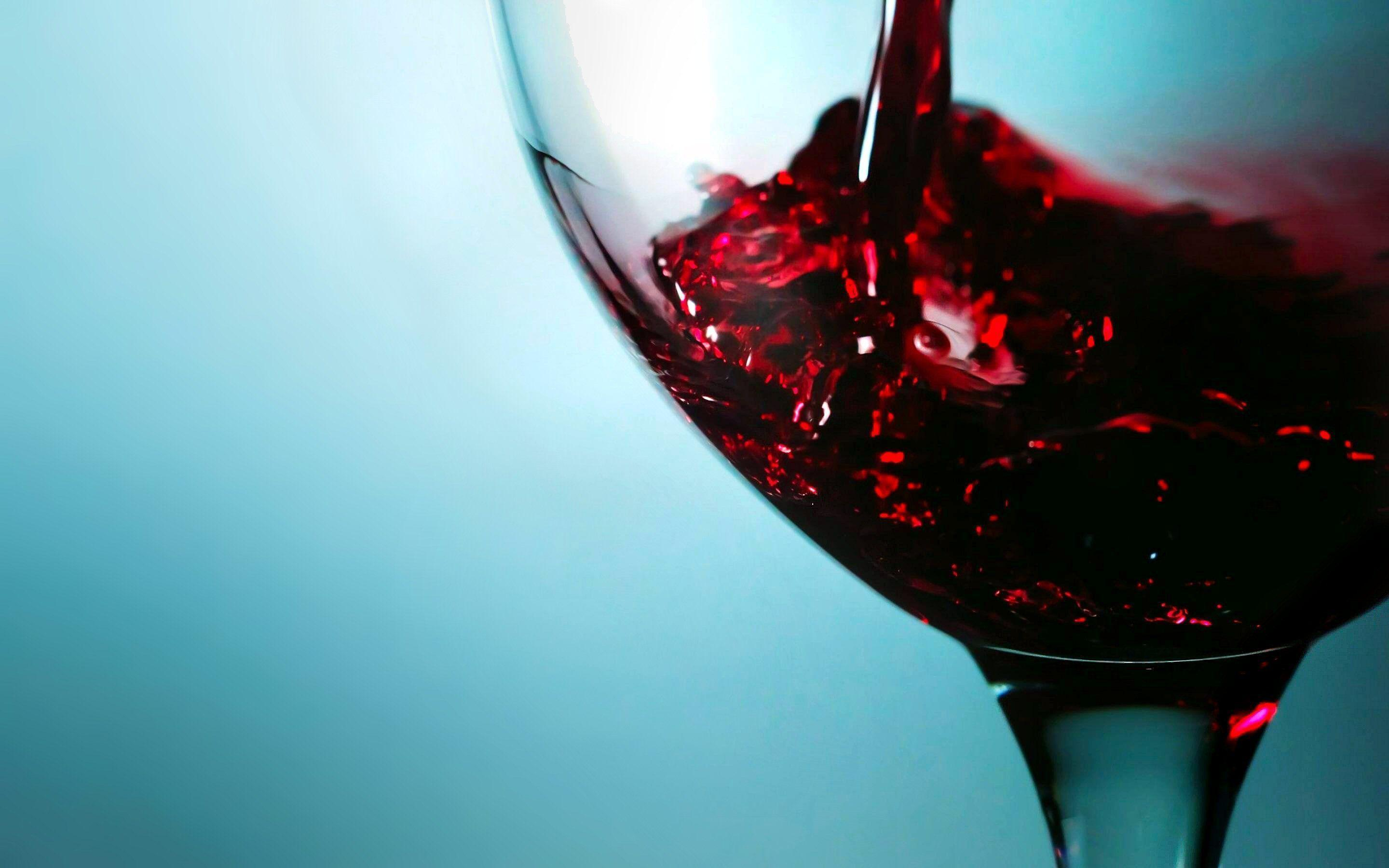 Red Wine Wallpapers   Top Red Wine Backgrounds   WallpaperAccess 2880x1800