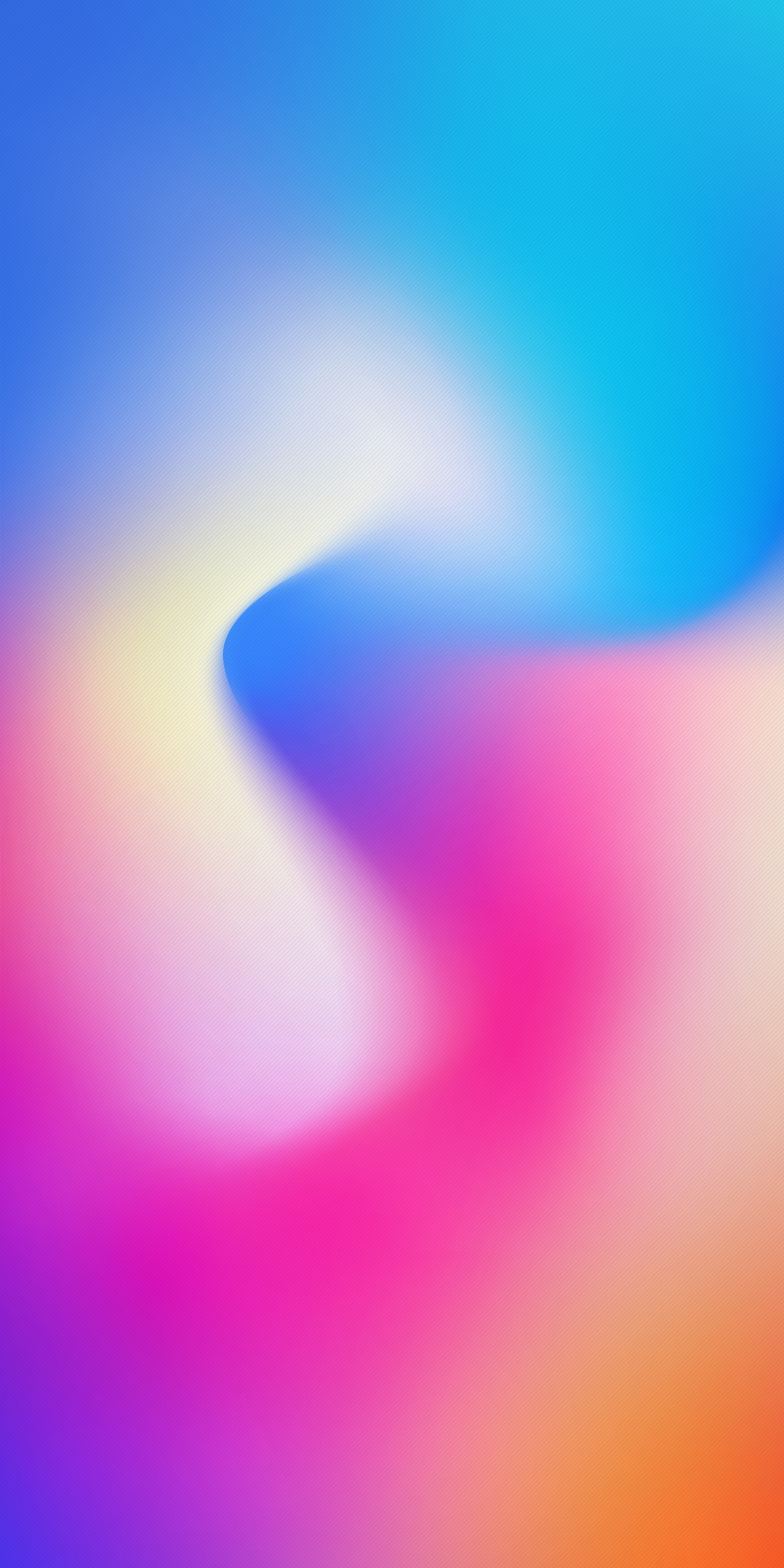 Download Redmi 6 Pro Wallpapers   18 Stock Android Wallpapers 1080x2160