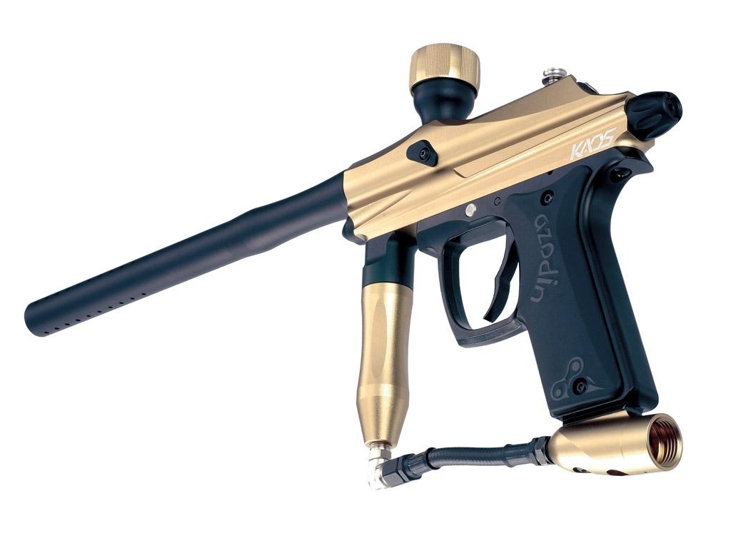 Azodin Kaos Paintball Gun 1024x768