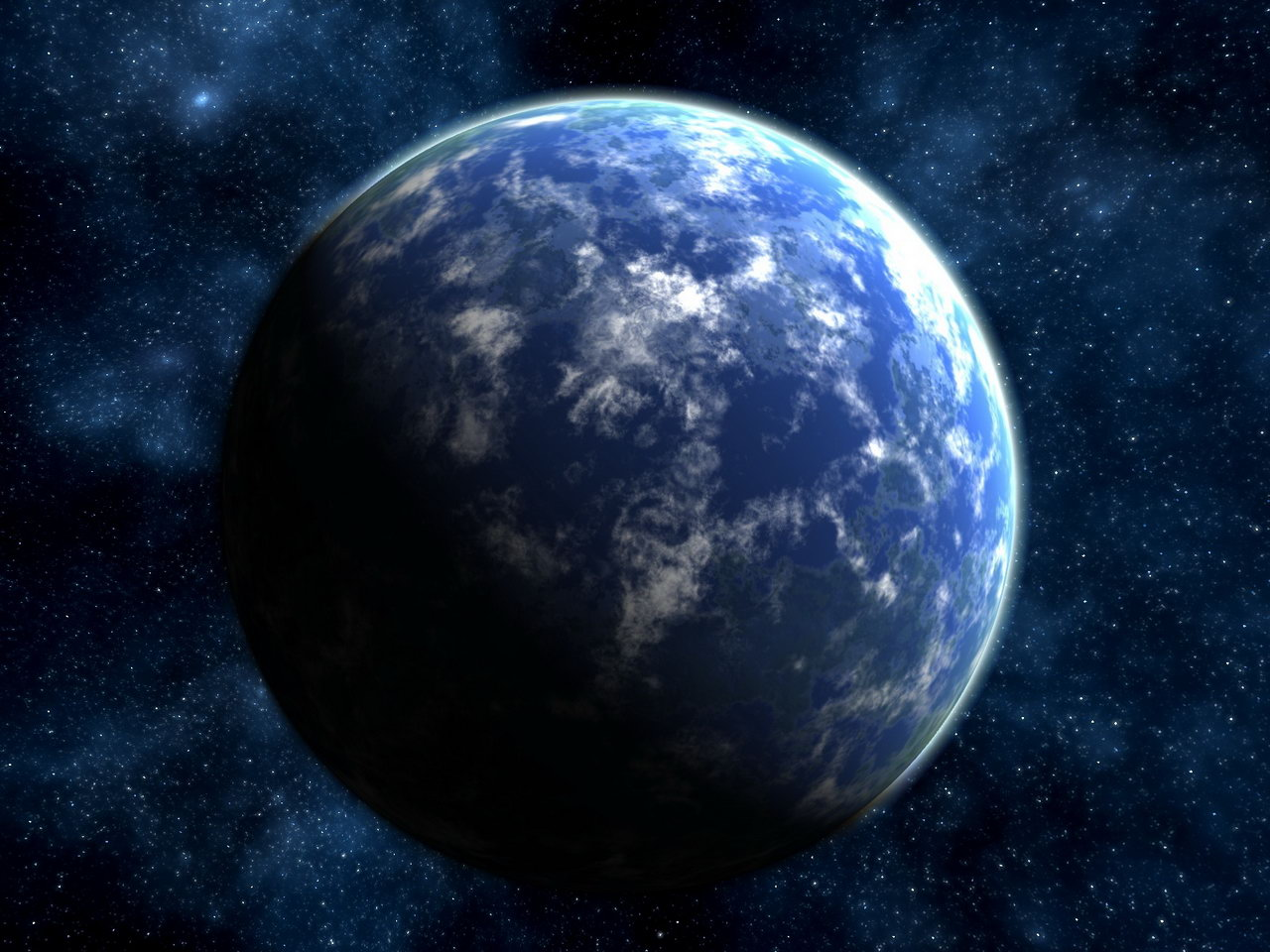 infinity infinity rising star 1280x960