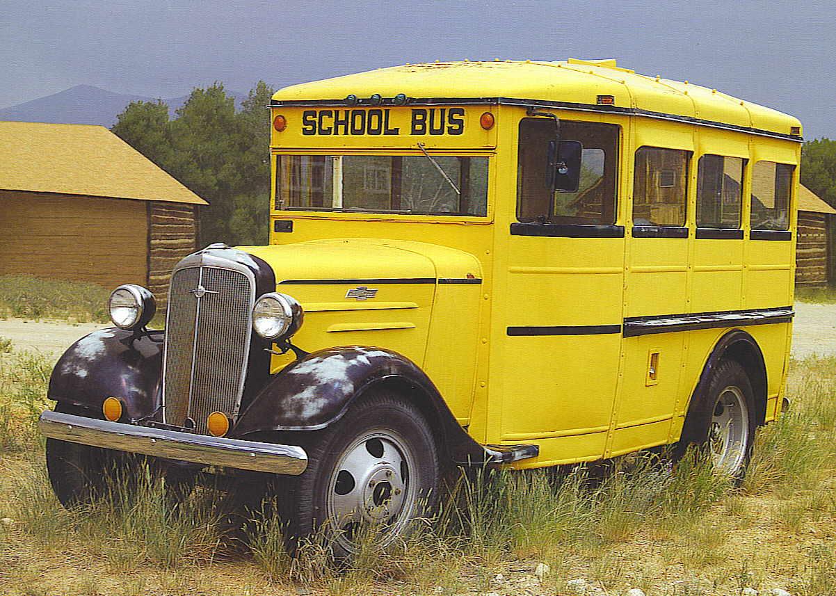 images of school bus wallpaper camper bus wallpaper july volksworld 1202x857