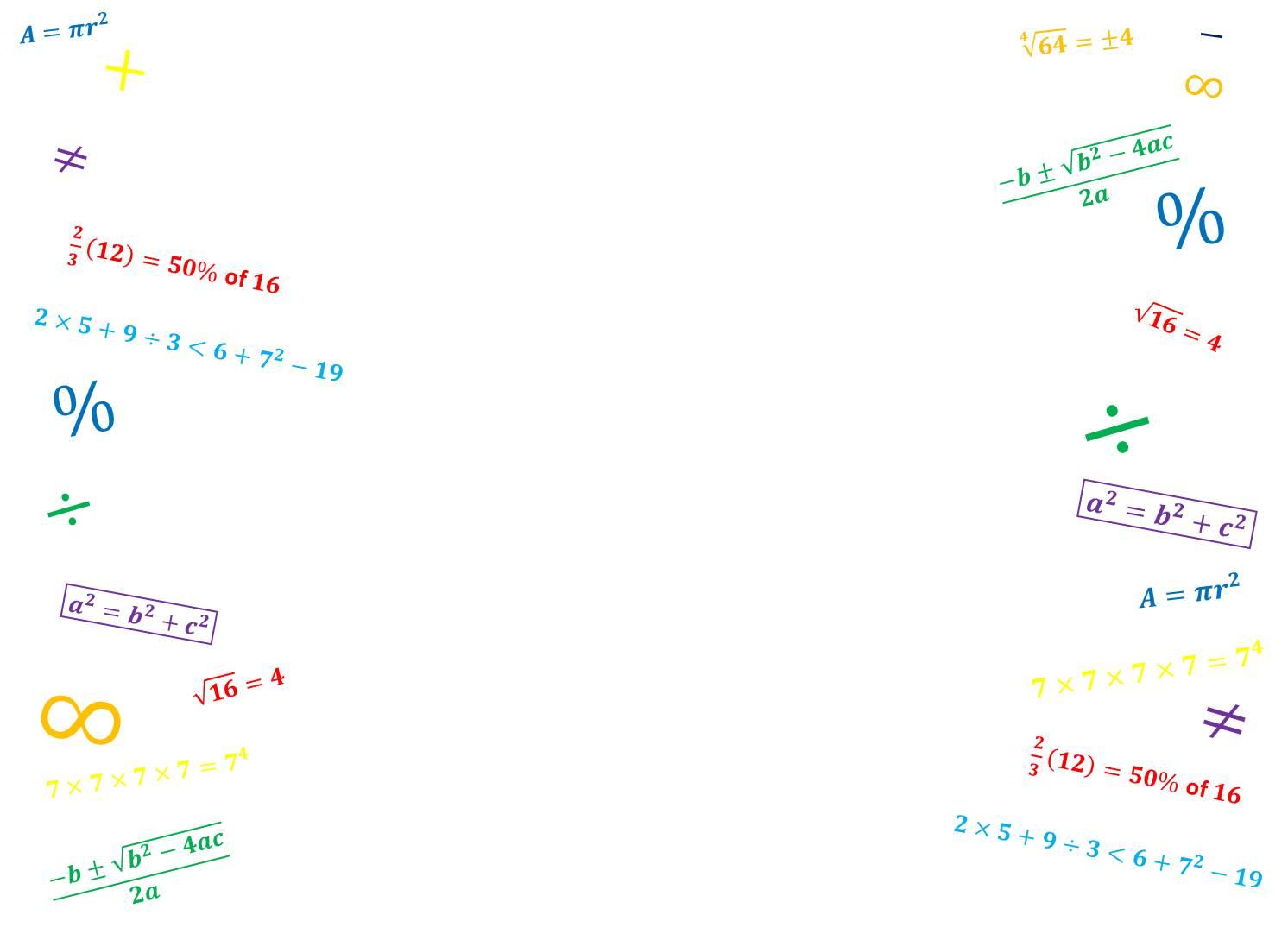 ppt mathematics