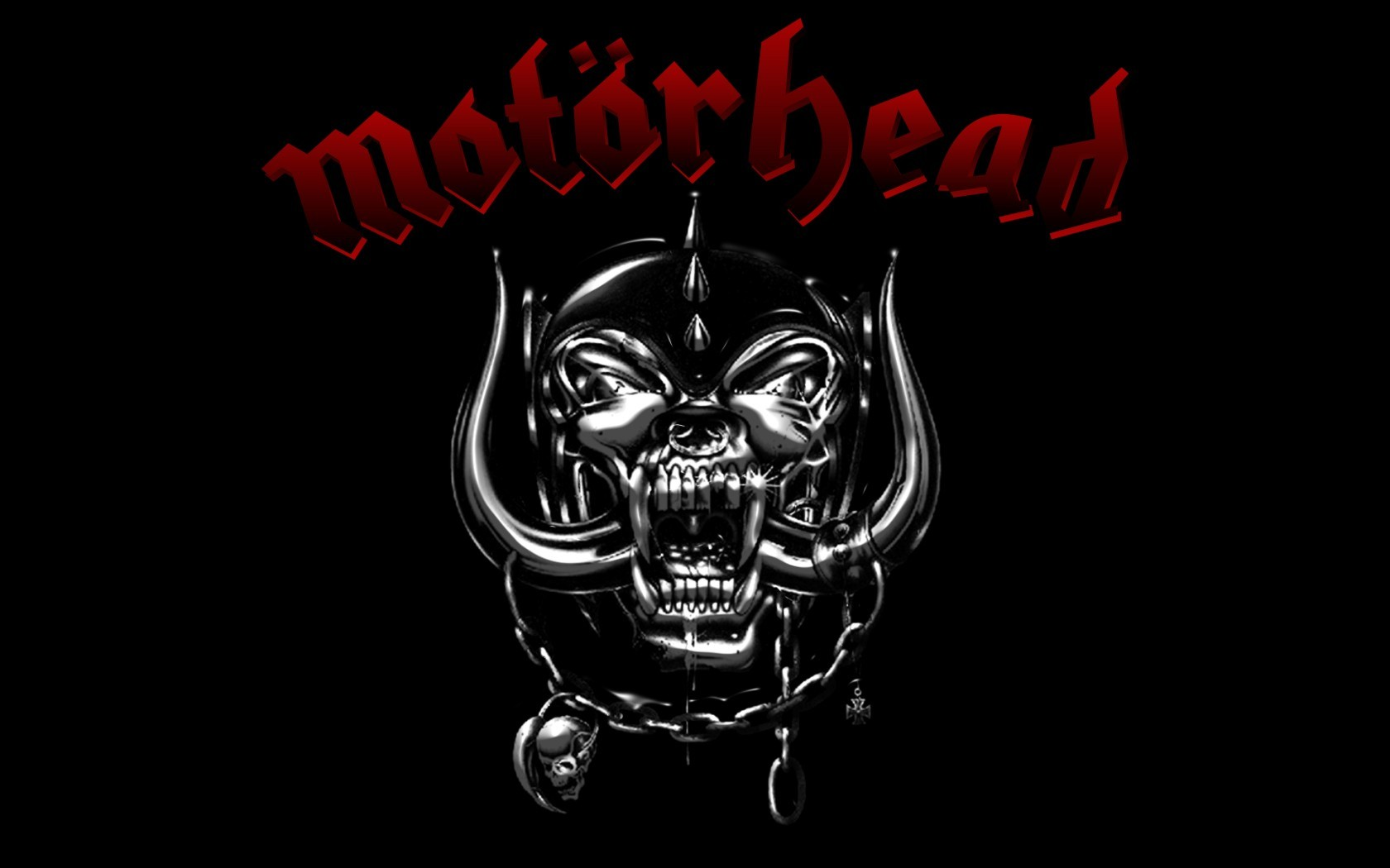 Motorhead bastards music hd wallpaper 21996 hq desktop - Motorhead Wallpaper Freequotesclub Com