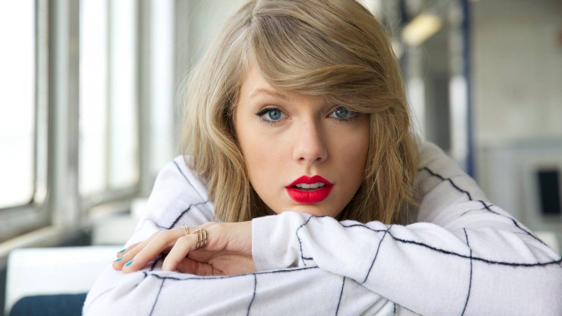 Taylor Swift Wallpapers Mobile On High Resolution Wallpaper in 1920x1080