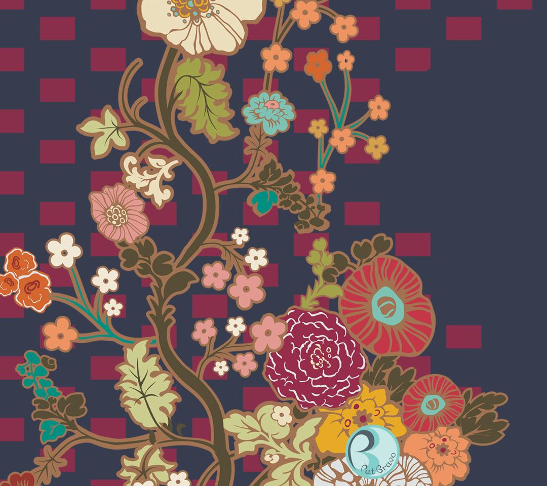 Indie Iphone Wallpaper Tumblr Indie iphone wallpaper 1080x960