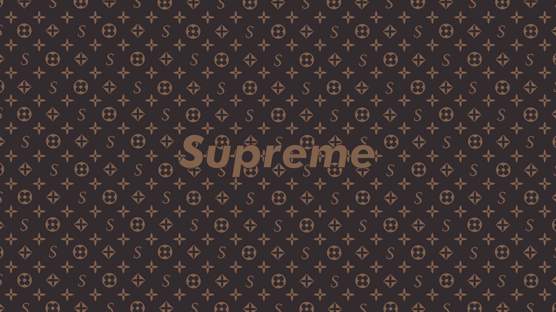 5abda3a6bac5 LV x Supreme lB Pinterest Wallpaper Supreme 1080x1920. View 0. Supreme  Wallpaper 73 images 1920x1080