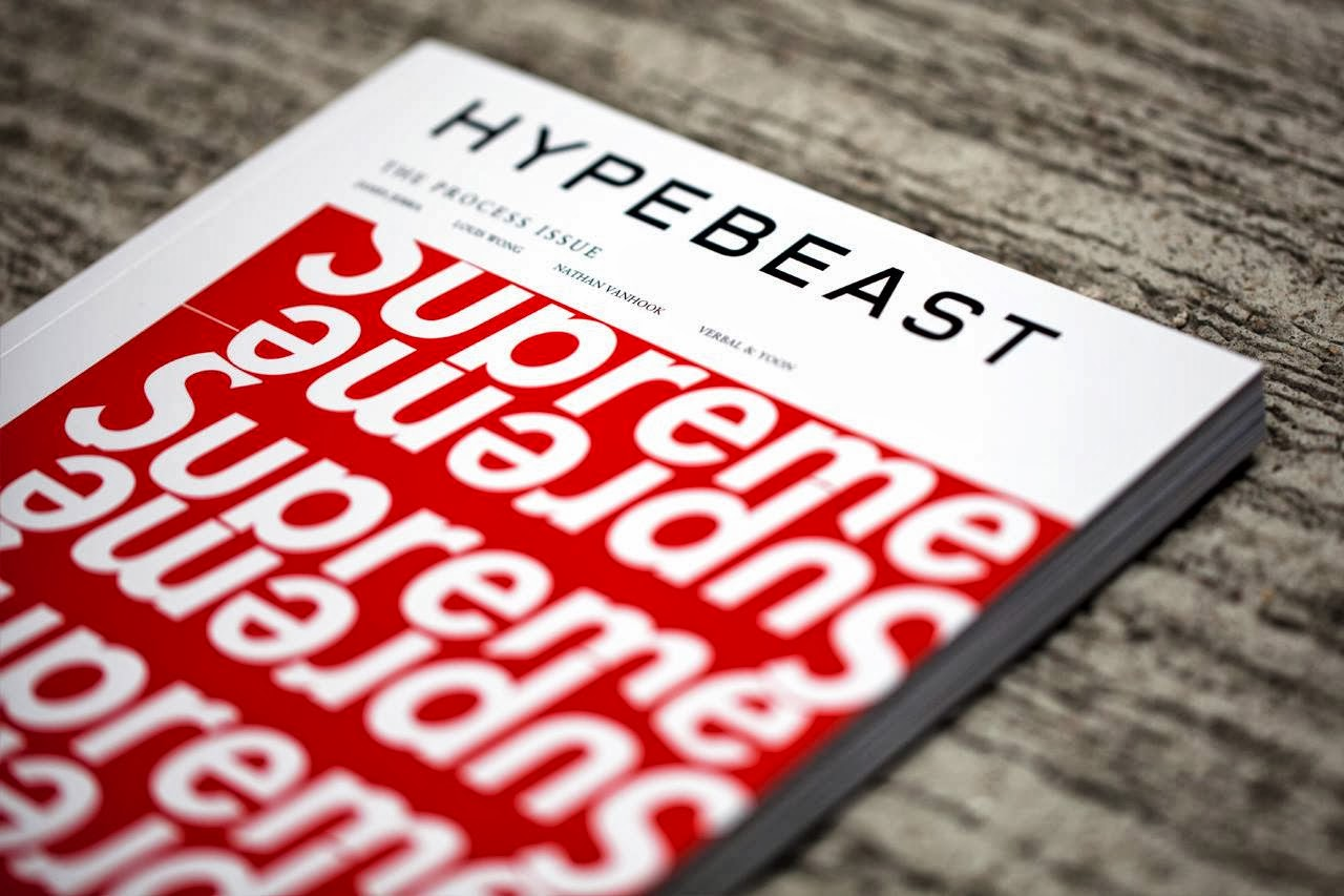 Hypebeast wallpaper 1280x853