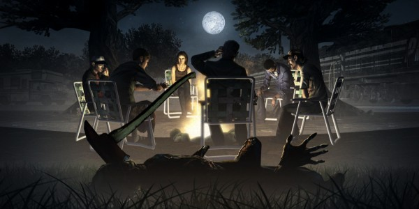 The Walking Dead The Game 600x300