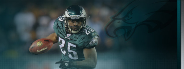 LeSean McCoy Sued for Party Bus Assault   The Hollywood Gossip 630x239