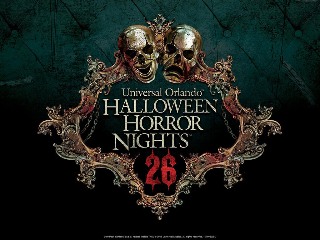 Universal Orlando Close Up Download Exclusive Halloween Horror 1024x768