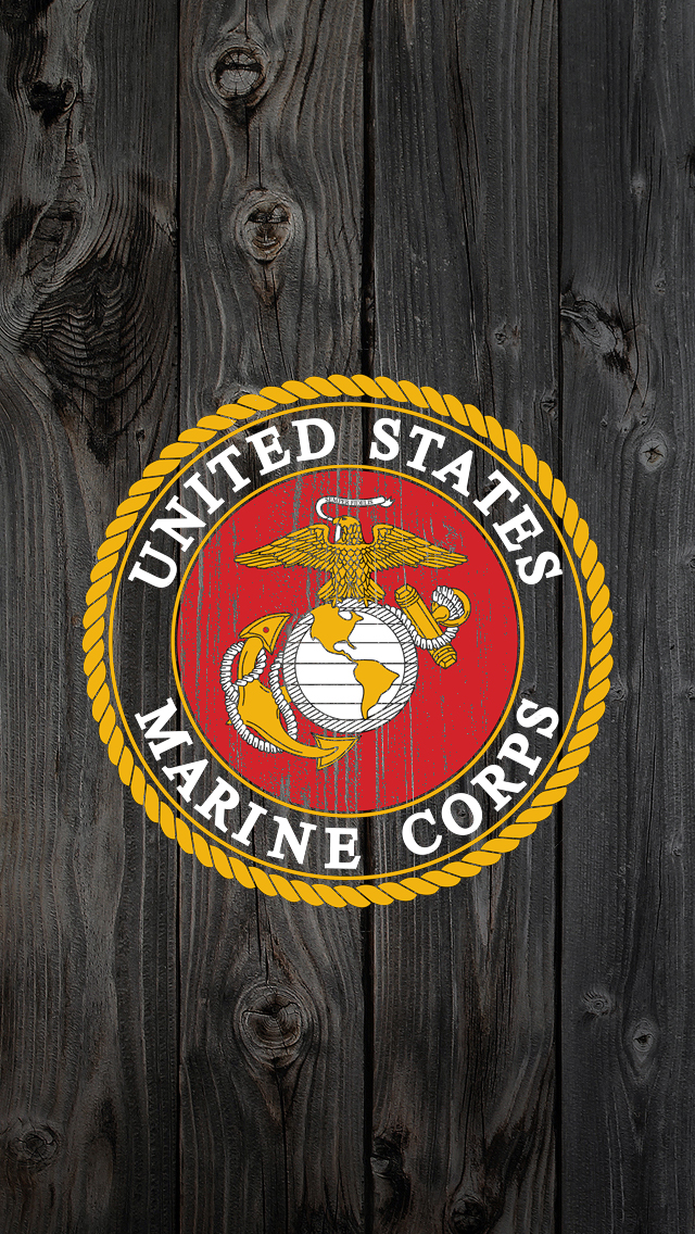 Group of usmc logo wallpapers group us navy logo wallpapers group 54 altavistaventures Image collections
