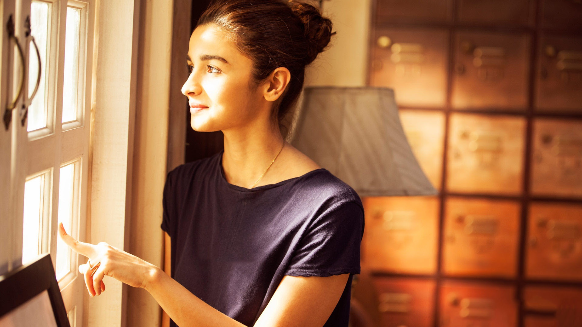 Alia Bhatt Wallpapers Download 1080p HD Photos Of Alia Bhatt 1920x1080