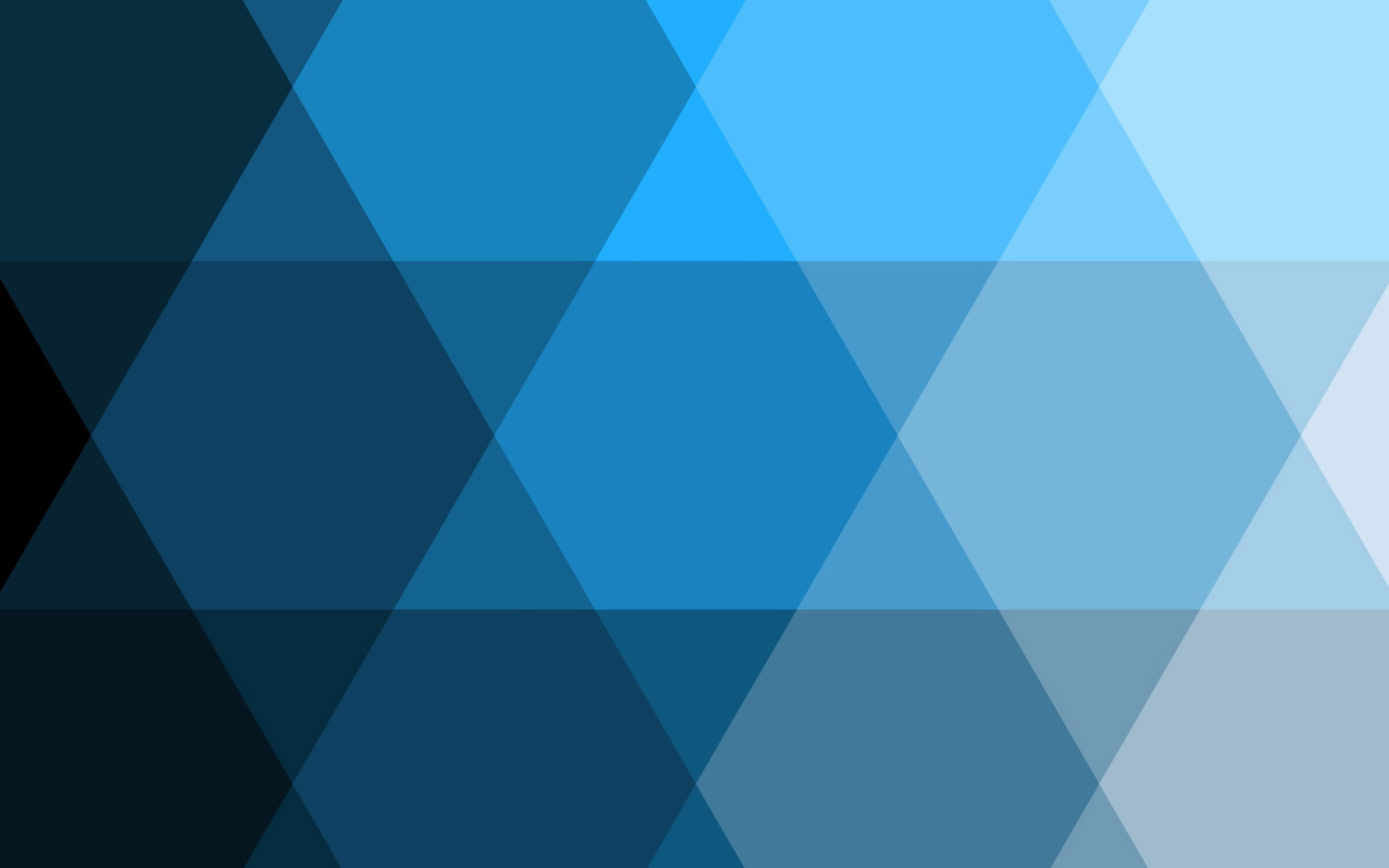 If you want more wallpapers with Material Design you can visit these 2560x1600