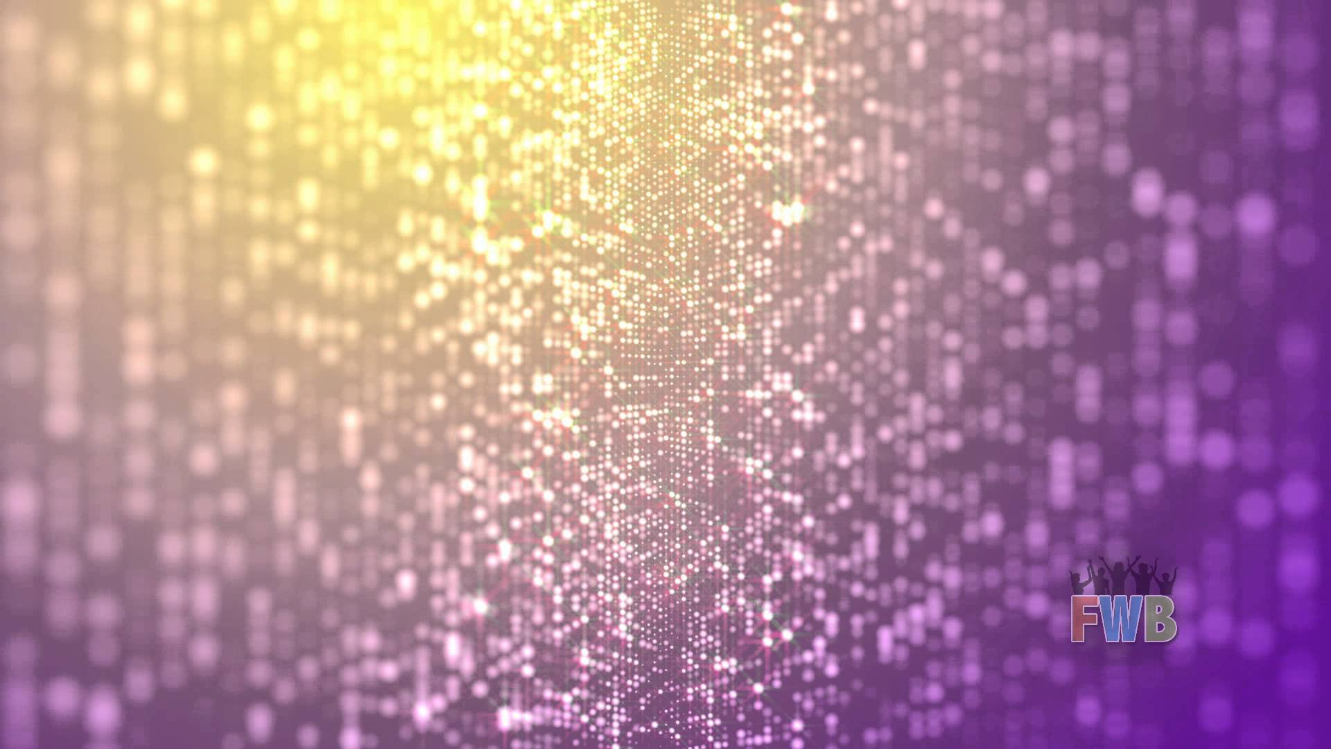 Backgrounds Glitter 1920x1080