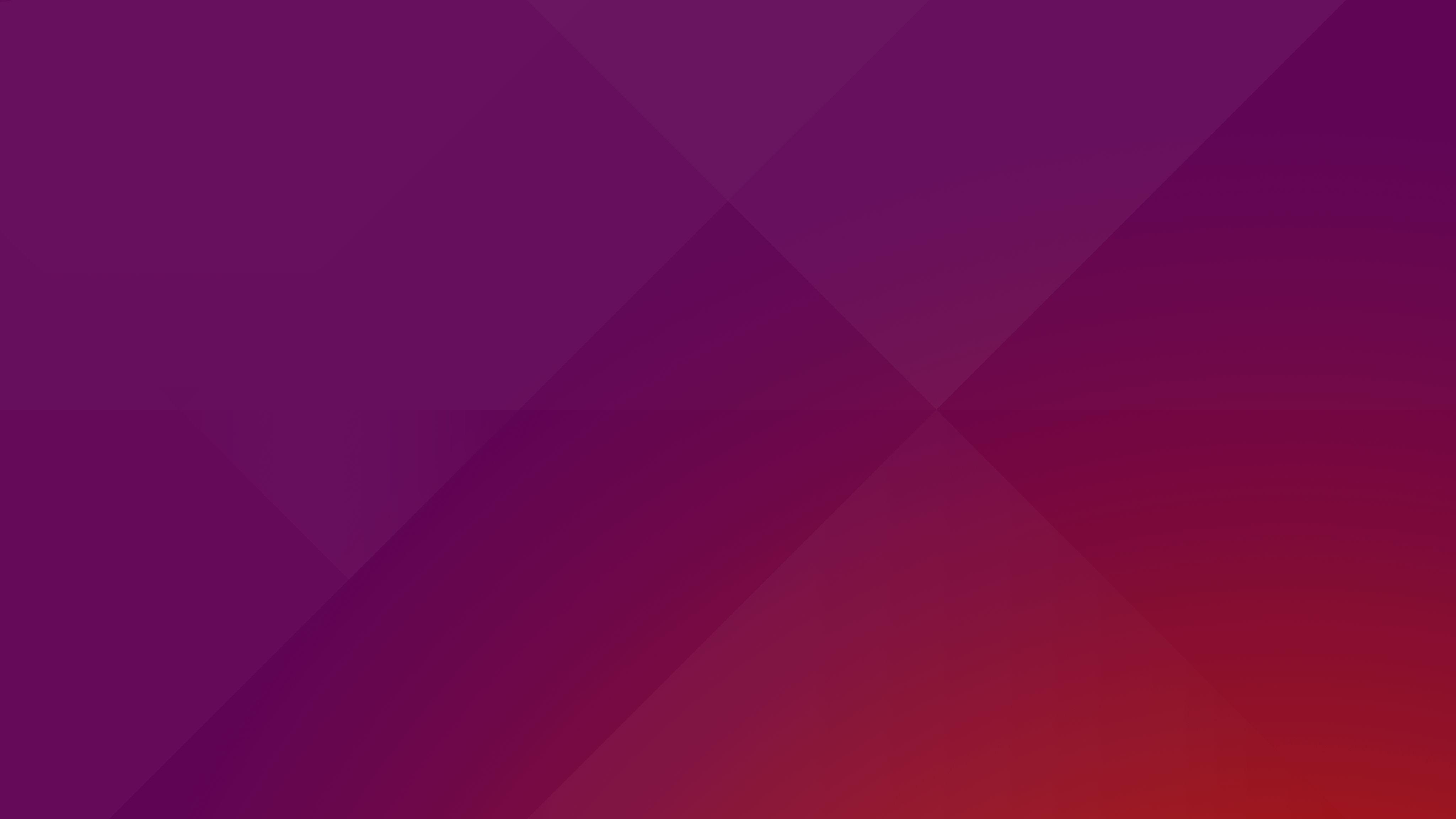This is the Default Desktop Wallpaper for Ubuntu 1610 4096x2304