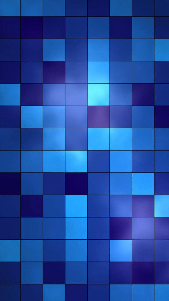 download blue lattice wallpaper for spice back to 720x1280 wallpaper 720x1280