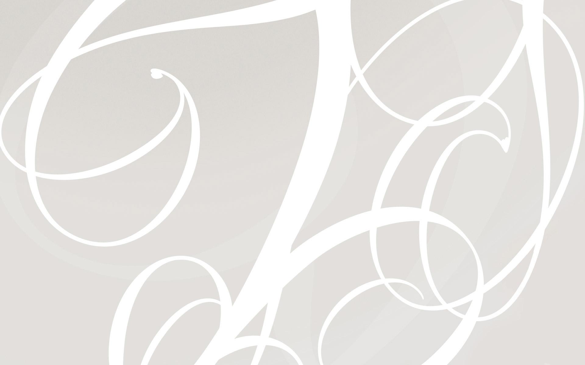 Gray and white flower wallpaper wallpapersafari gray and white linesjpg 1920x1200 mightylinksfo