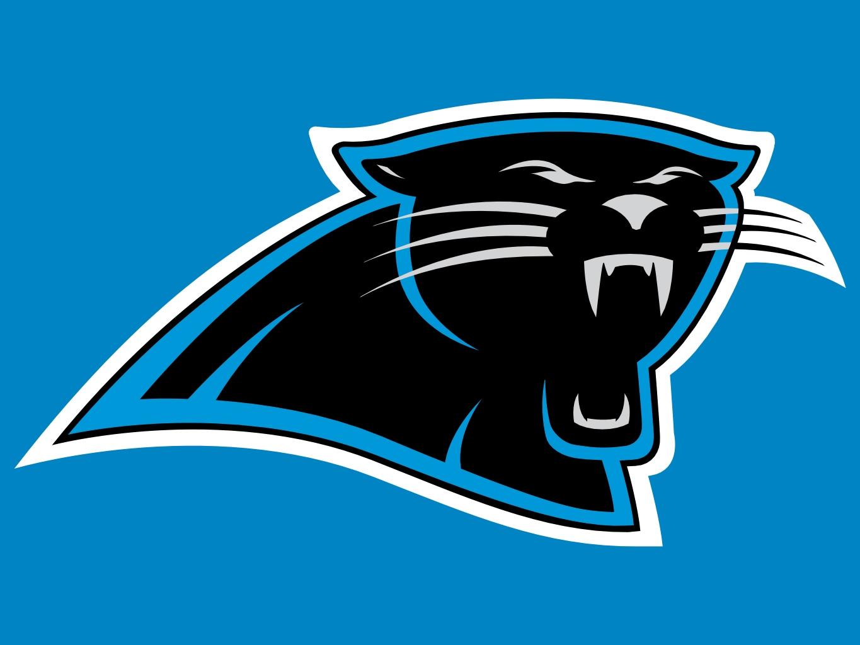NFL Wallpapers Carolina Panthers 1365x1024