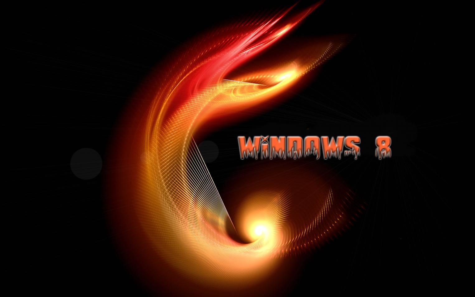 hd windows 8 duvar katlar windows 8 wallpaper masast 1526x954