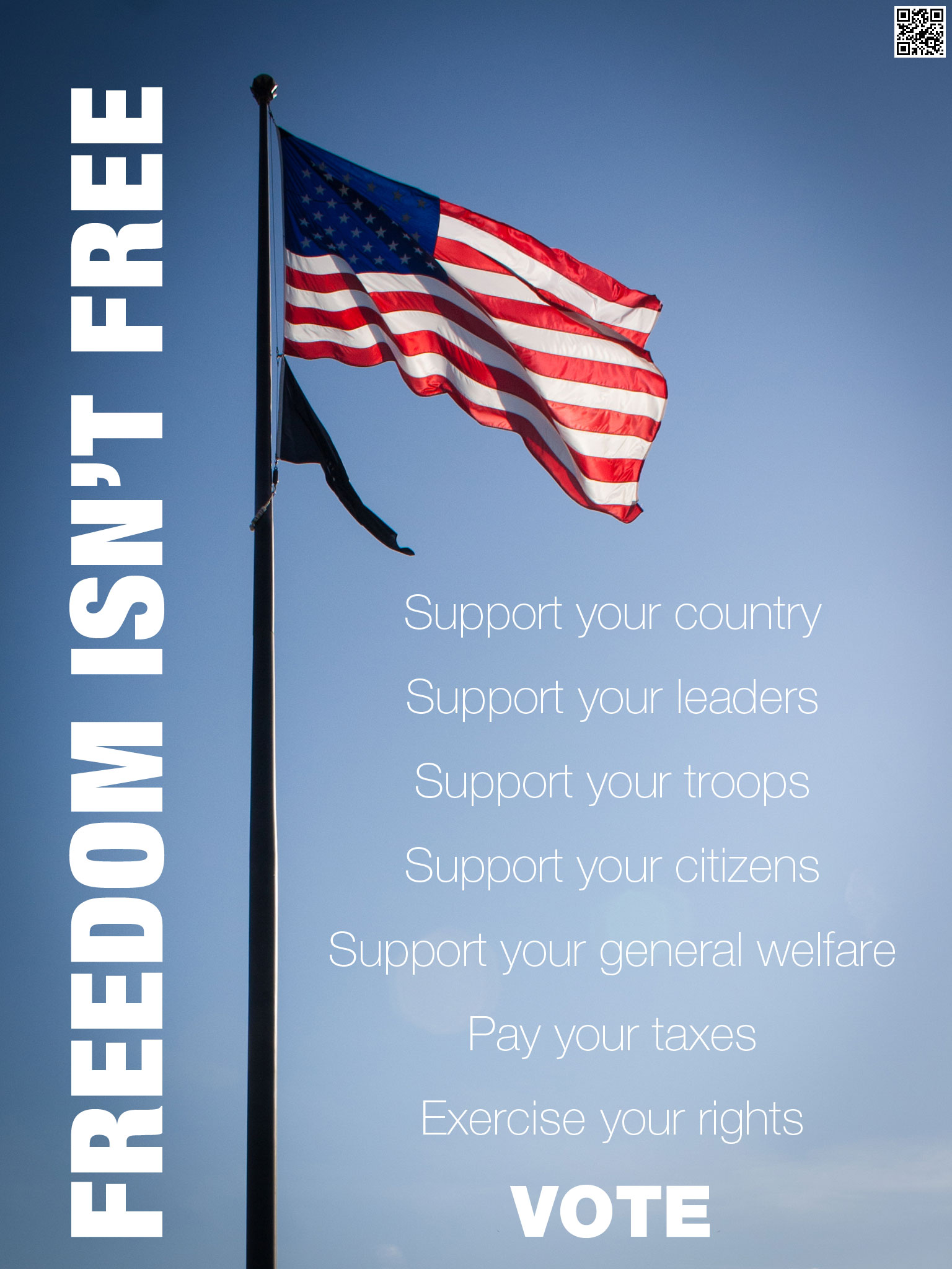 Freedom Isn T Search Pictures Photos 1536x2048
