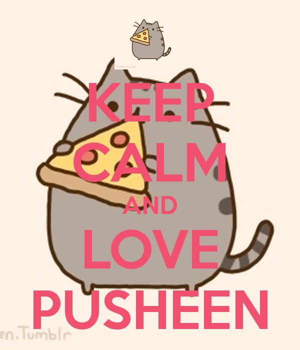 Pusheen Iphone Wallpaper Widescreen Pictures 600x700
