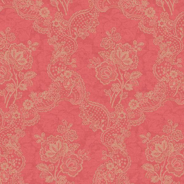 Salmon Color Wallpaper - WallpaperSafari