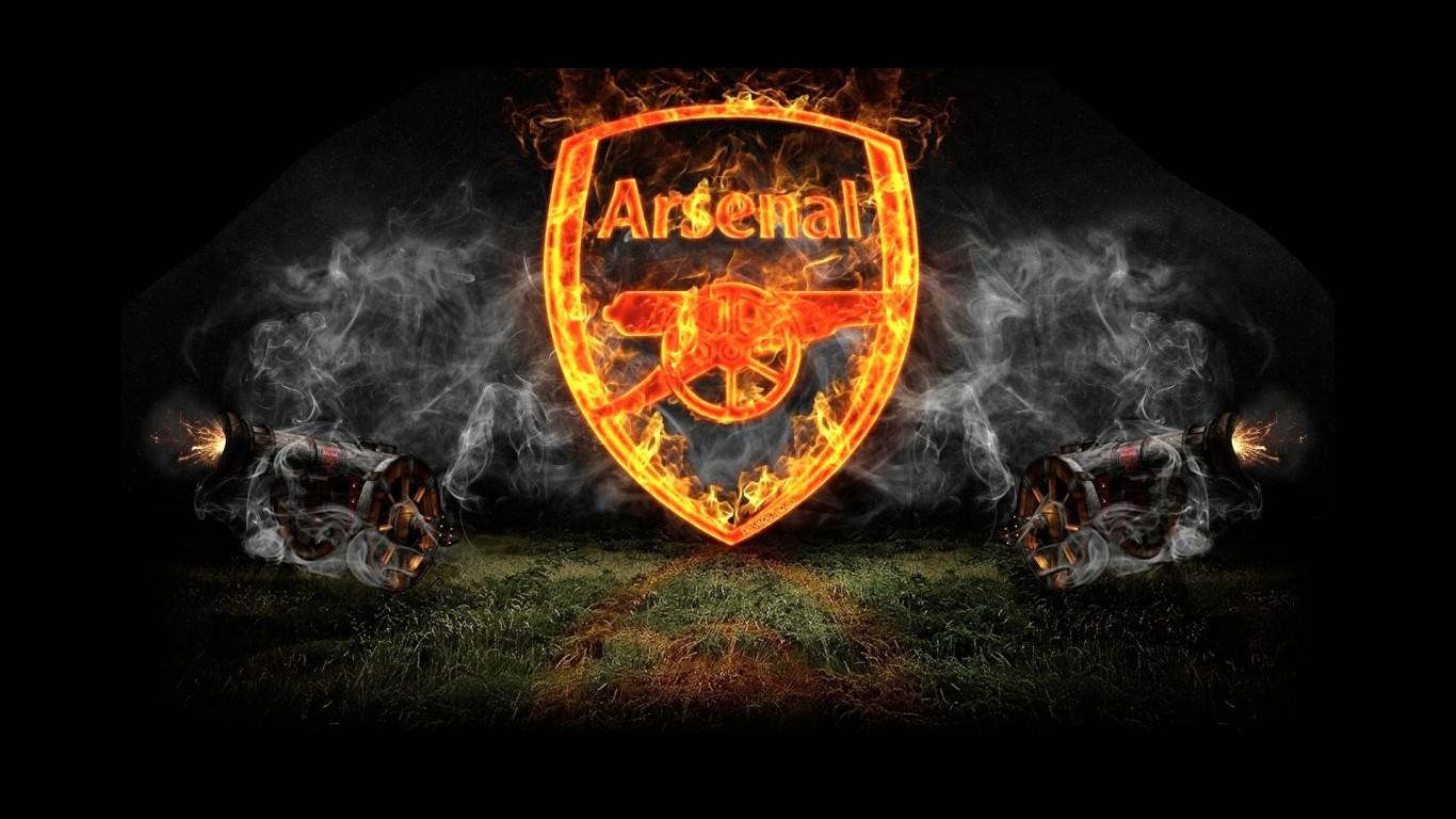 Arsenal Wallpaper HD 2014 1 Football Wallpaper HD Football Picture 1366x768