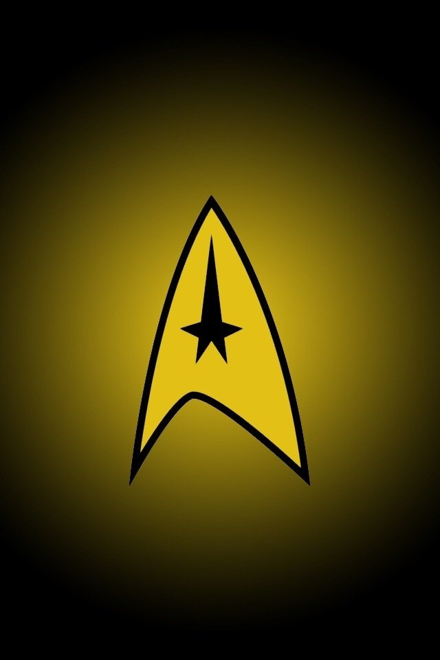 Star Trek iPhone HD Wallpaper iPhone HD Wallpaper download iPhone 640x960