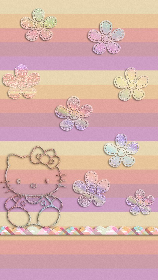 love pink freebie - photo #12