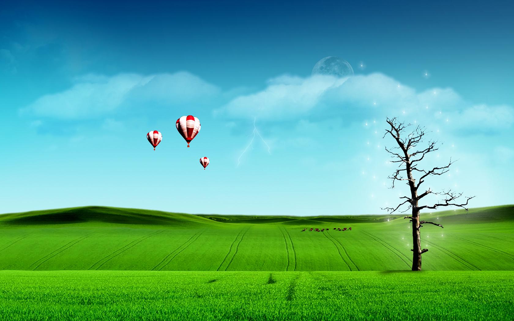 wallpaper downloads widescreen 3d 1680x1050 desktop wallpaper 1680x1050