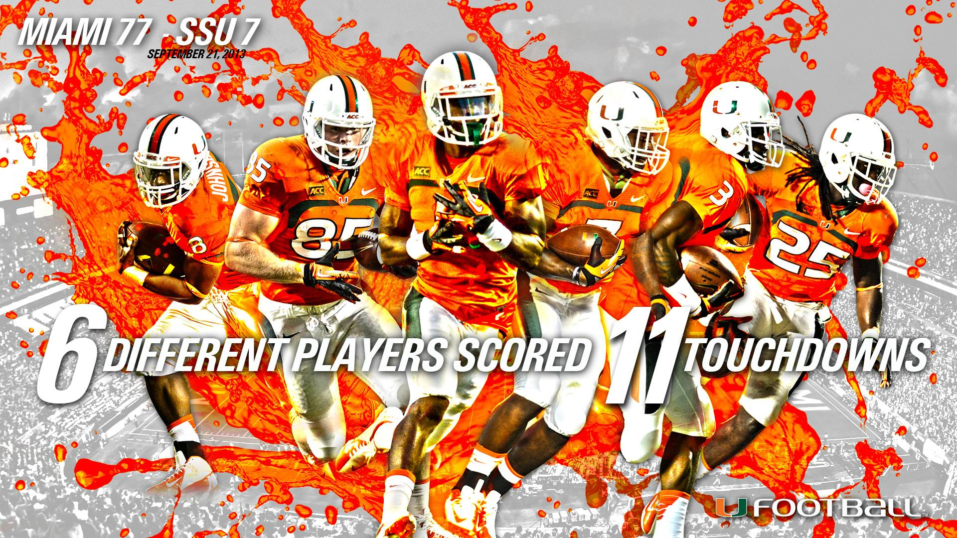 State University 2015 Football Schedule Wallpapers 1920x1080