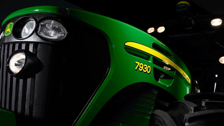 Hd Tractor Desktop Wallpapers: John Deere Logo Wallpaper