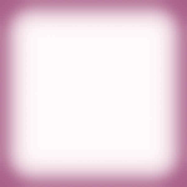Vignette on Blank Paper Pink A perfect vignette background for your 600x600