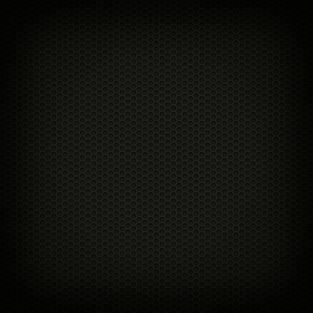 Best Ipad Wallpaper Retina 640x640