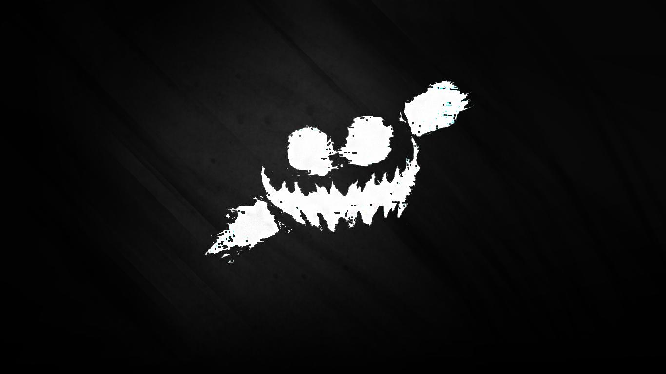 Wallpaper iphone zomboy - Knife Party Wallpaper