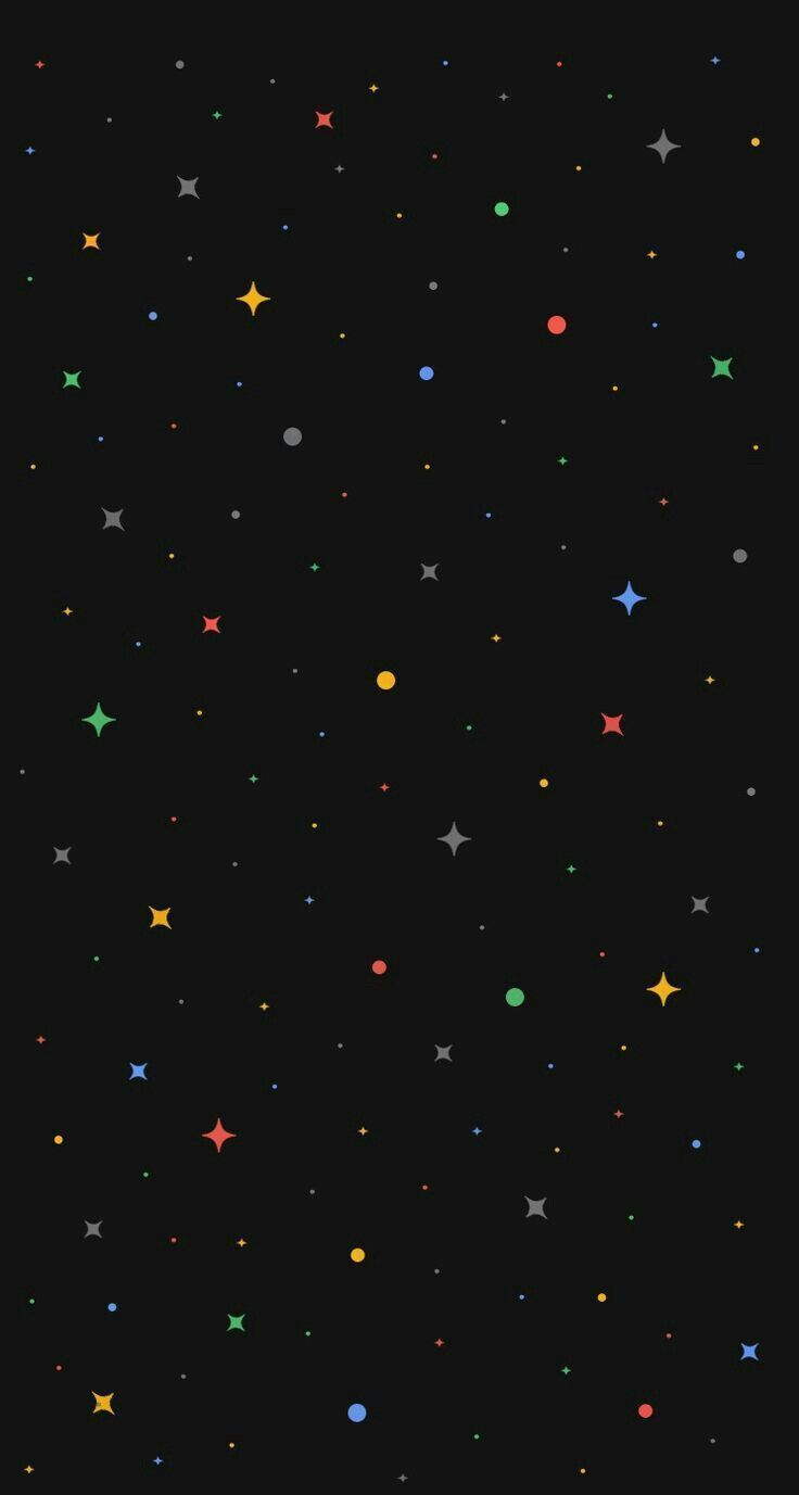 Stars wallpaper background screensaverClick here to download