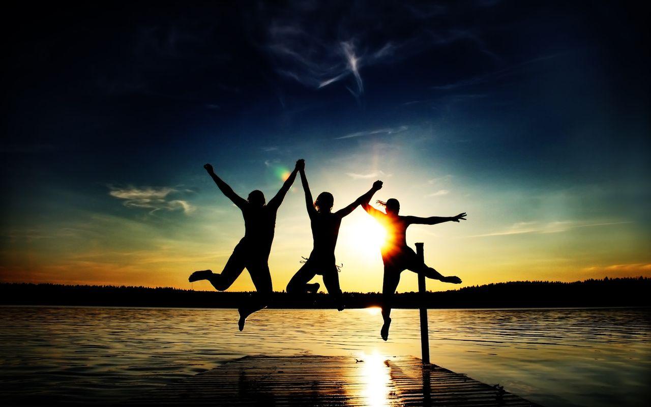 активации кода красивые жизненные картинки счастливые например, эта