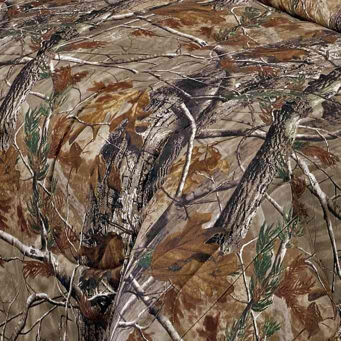 Realtree Camo Wallpaper Border for Pinterest 681x681