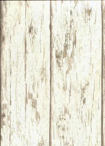 Peeling white wood planks 35 wallpaper 5815495 361x500