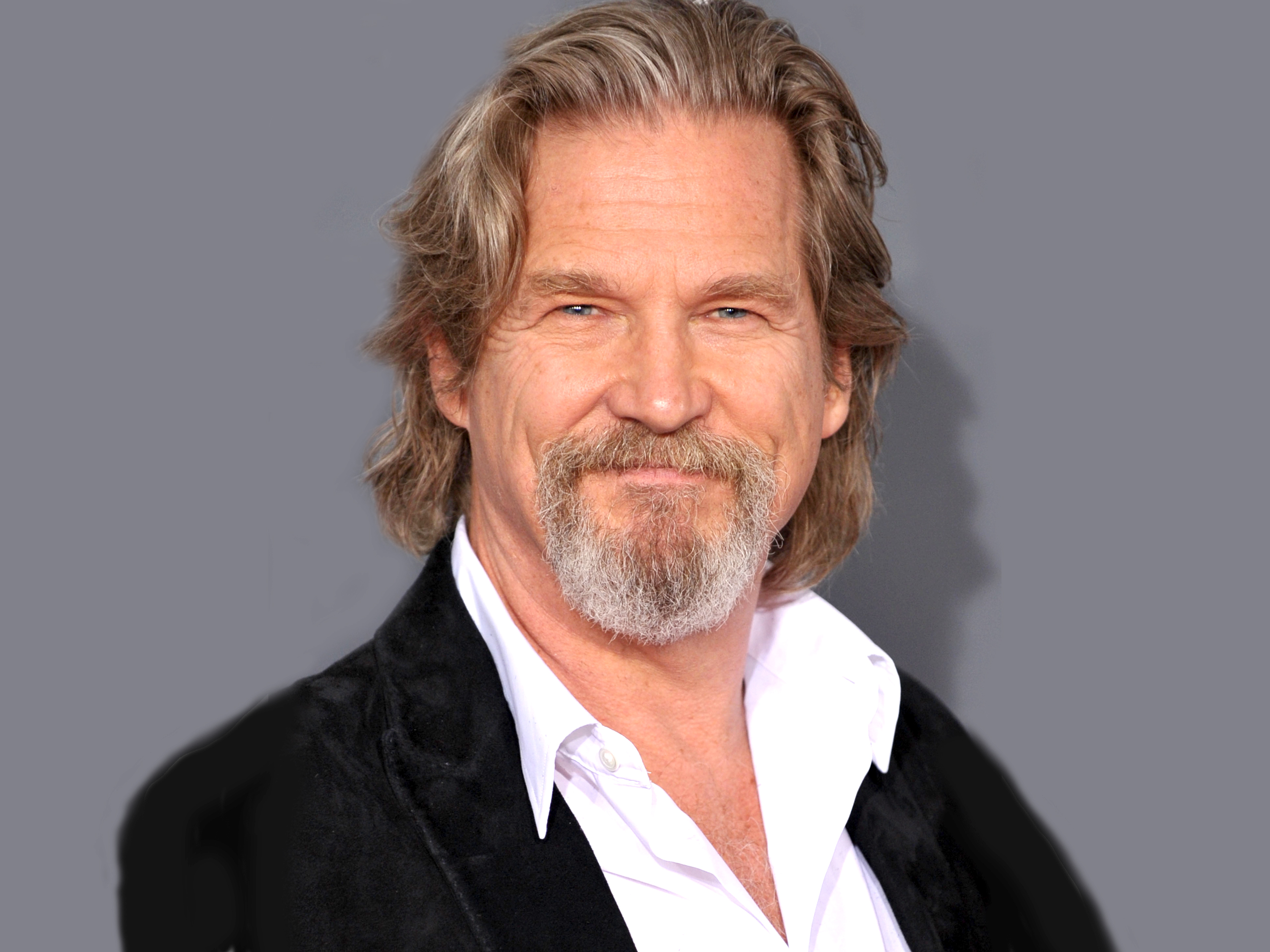 Jeff Bridges HD Wallpaper Background Images 2560x1920