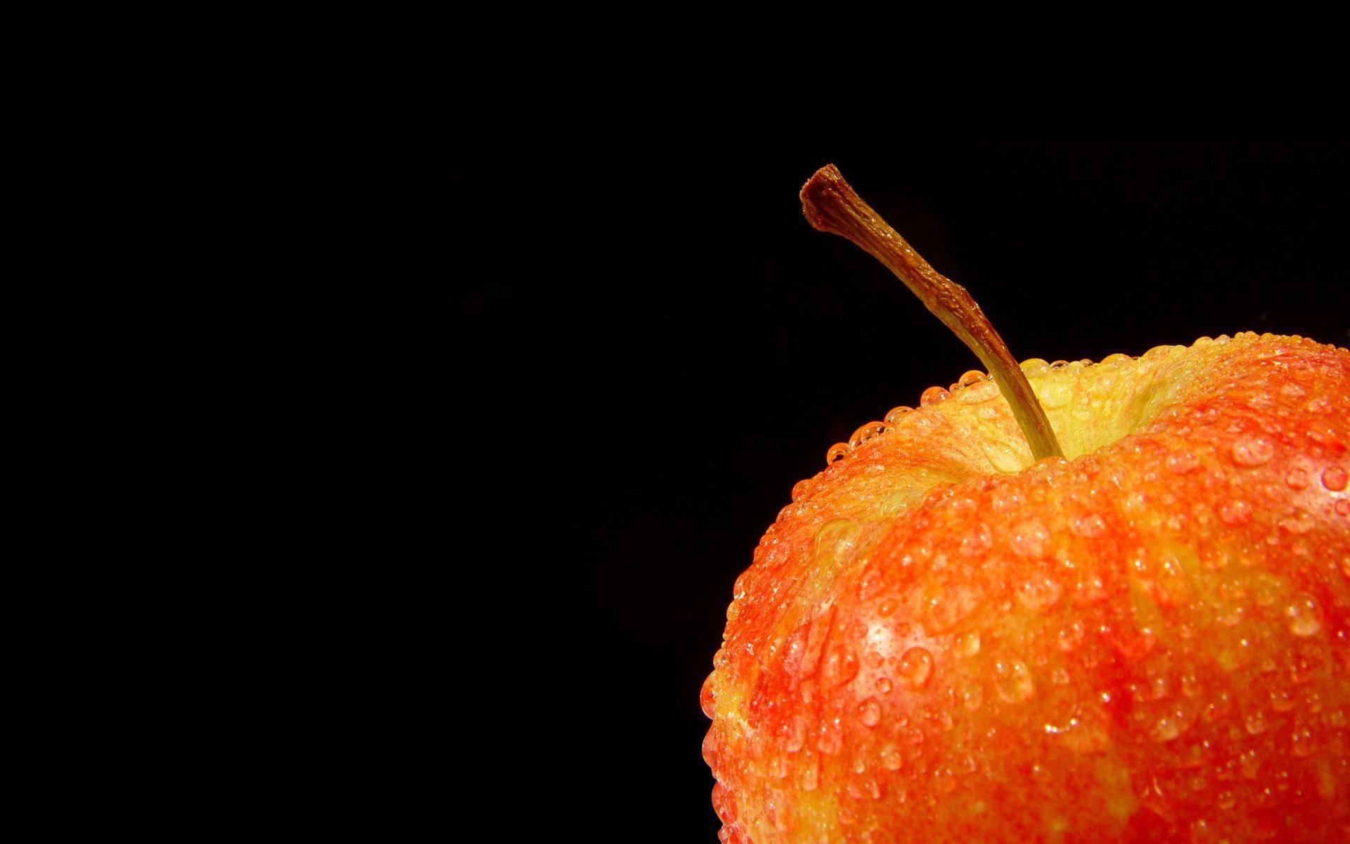 Apple   Fruit Wallpaper 1920x1200