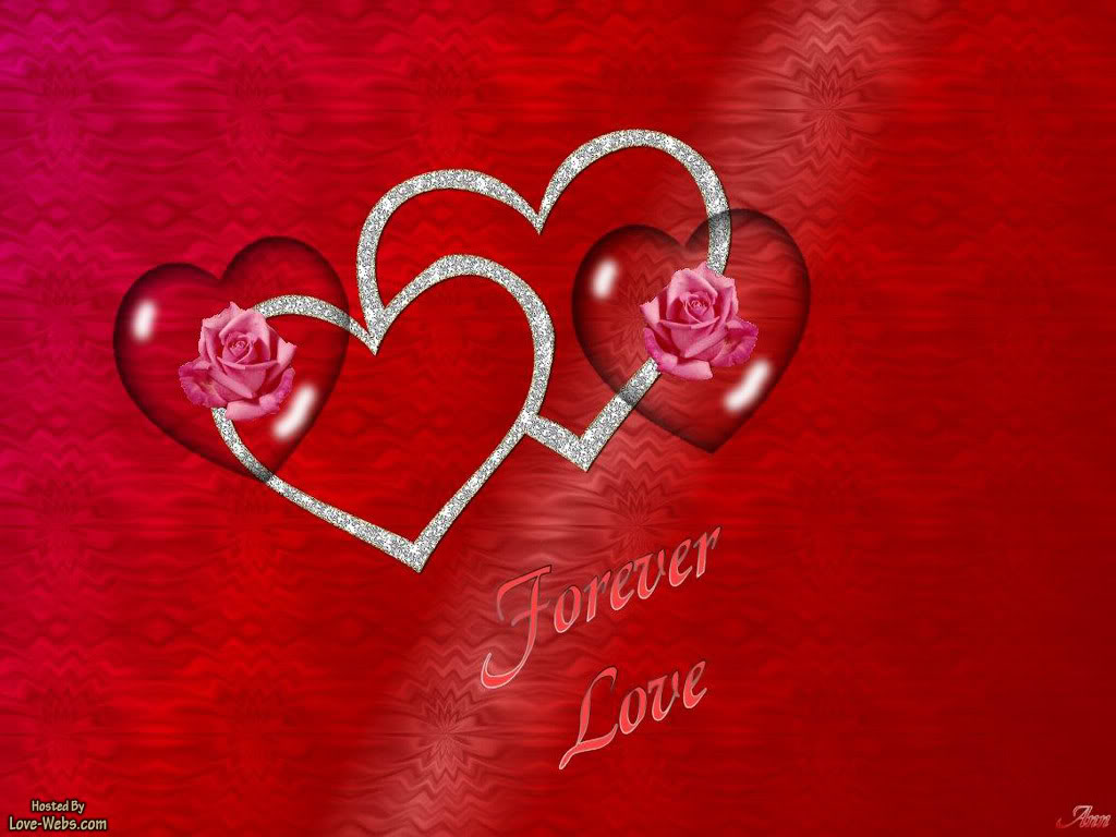 True Love Background 25421 Hd Wallpapers in Love   Imagescicom 1024x768