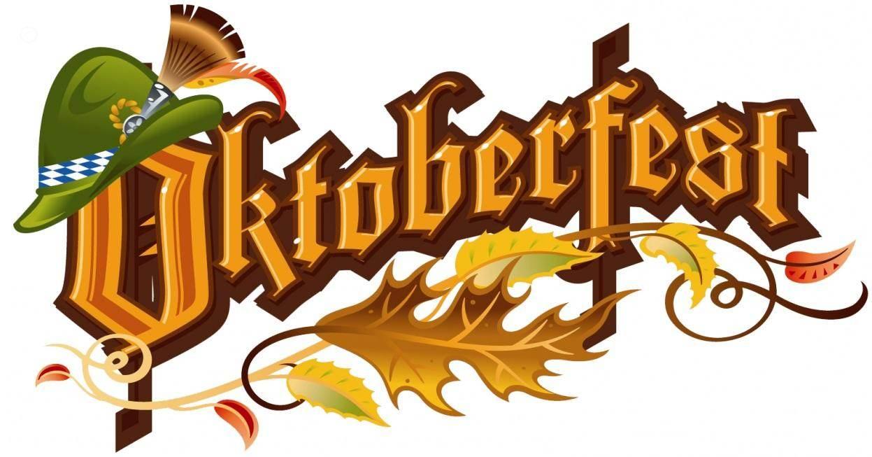 Oktoberfest Wallpapers 1247x653
