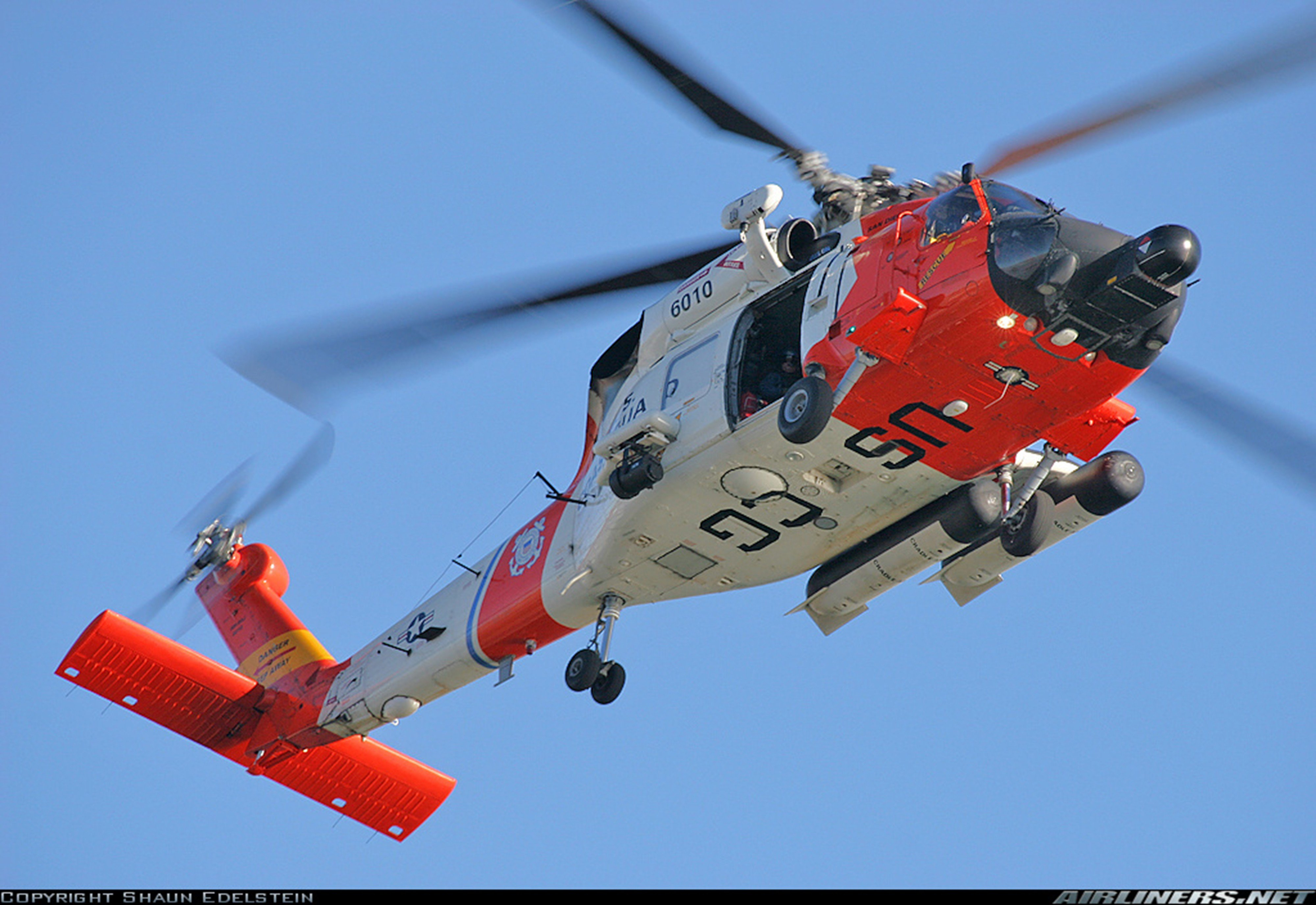 Free Download Helicopter Aircraft Rescue Us Coast Guard Wallpaper