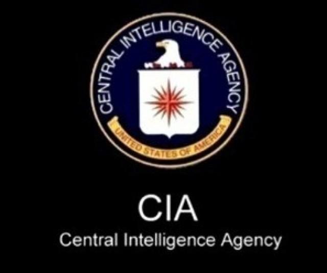 CIA Logo Wallpaper httpnewsjunkiepostcomattachment id6138 640x534